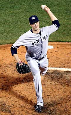 Andrew Miller on May 1, 2015.jpg