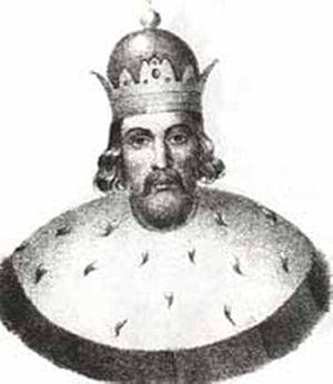 Andrey of Gorodets - Image: Andreygorodetsky