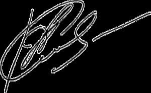Andriy Klyuyev - Image: Andriy Klyuyev Signature 2014