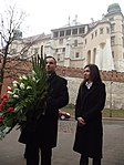 Andrzej Duda i Marta Kaczyńska (8721286372).jpg