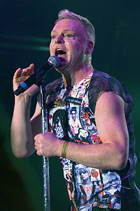 Andy Bell (Erasure) 2.jpg