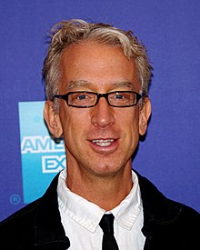 Andy Dick 2012 Shankbone 2.JPG