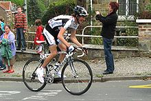 Andy Schleck LBL 2009 Roche aux faucons.jpg