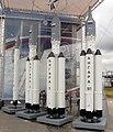 Angara missiles.jpg
