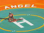Angel DVIDS1102635.jpg