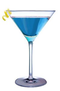 Angelo Azzurro Cocktail.png