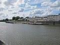 Angers (Maine-et-Loire) (9651539321).jpg