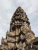 Angkor Wat, Camboya, 2013-08-15, DD 042.JPG