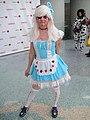 Anime Expo 2011 (5892747181).jpg