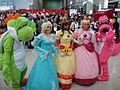 Anime Expo 2011 (5917934038).jpg