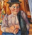 Anita Rée Tiroler Bäuerin 1921.jpg