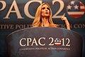 Ann Coulter (6874337099).jpg