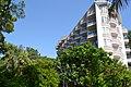 Annabella Hotels 5 - panoramio (3).jpg