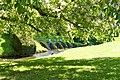 Annevoie - Province de Namur - Jardin d' eau d' Annevoie - P1010331 06.jpg
