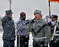 Annual Misawa Army vs. Navy flag football game 131213-N-DP652-113.jpg