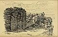 Annual report. 1st-12th, 1867-1878 (1867) (14763025761).jpg