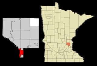 Fridley, Minnesota city in Anoka County, Minnesota, USA