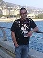 Another Hero - Monaco Anime Game Show - P1560553.jpg