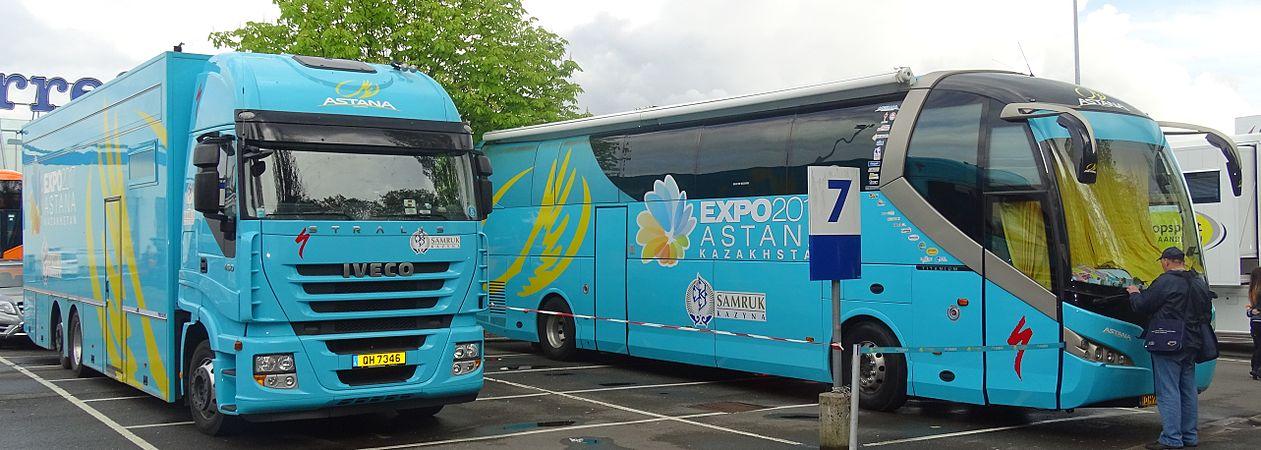 Ans - Liège-Bastogne-Liège, 26 avril 2015, arrivée (A05).JPG
