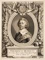 Anselmus-van-Hulle-Hommes-illustres MG 0442.tif