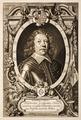 Anselmus-van-Hulle-Hommes-illustres MG 0522.tif