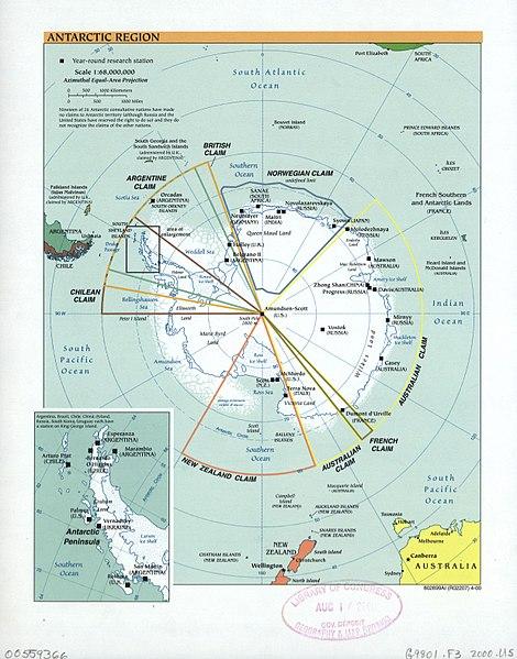File:Antarctic region. LOC 00559366.jpg
