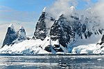 Antarctica-cold-floating-48178.jpg