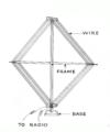 Antenna (radio) (PSF).png