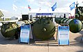 Antey-2500 and S-400 missiles.jpg