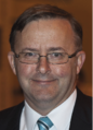 Anthony Albanese infobox crop.png