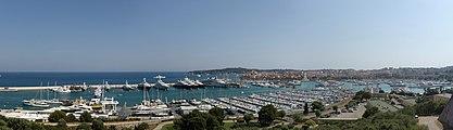 Antibes Port Vauban 01.jpg