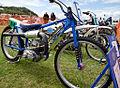 Antig Bultaco Grasstrack motorcycle.jpg