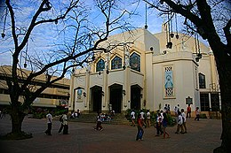 Antipolo - National Shrine 2.jpg