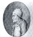 Anton Crolekofsky.png