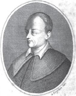 Antonio Beccadelli (poet) Italian poet