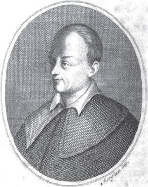Antonio Beccadelli (poet) - Antonio Beccadelli, Panormita