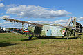 Antonov An-2T '9866' (13511947883).jpg