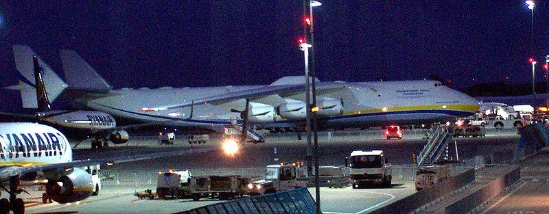 File:Antonow 225-2009-08-11.JPG