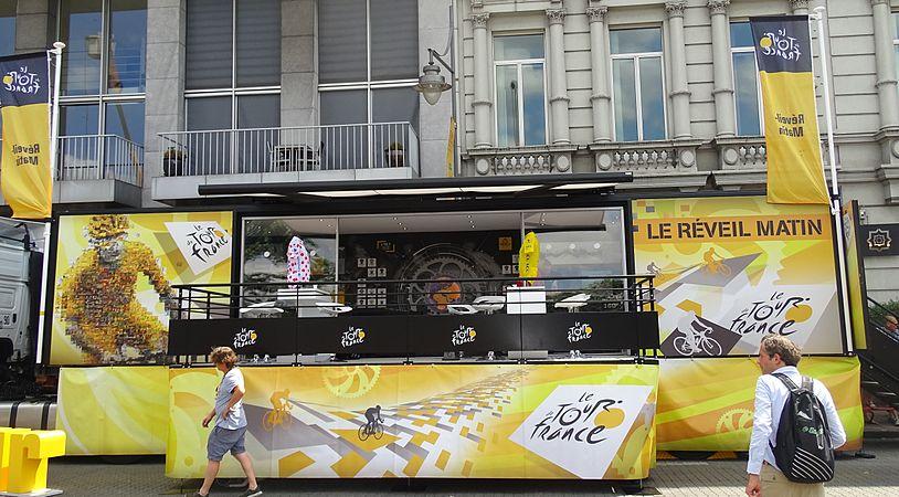 Antwerpen - Tour de France, étape 3, 6 juillet 2015, départ (272).JPG
