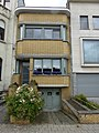 Antwerpen Alfons Schneiderlaan 182 - 255753 - onroerenderfgoed.jpg