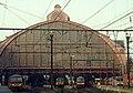 Antwerpen Centraal 1992 05.jpg