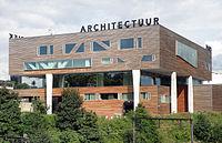 Antwerpen DeSingel 1.JPG