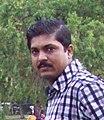 AnupKumarYadav.jpg