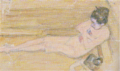 AokiShigeru-1910-Bather-2.png