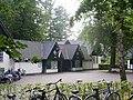 Apeldoorn-felualaan-07070025.jpg