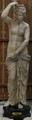 Aphrodite-Uffizi.png
