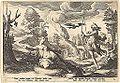 Apollo Killing Coronis - etching - Washington DC, NGA.jpg