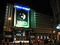 Apollo Theatre London2.JPG