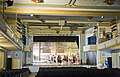 Apollo Theatre Martinsburg WV interior.jpg