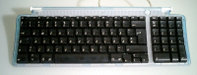 Apple USB Keyboard B.jpg